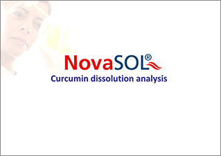 CurcuminDissolutionAnalysis thumb1